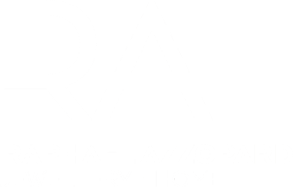 Raphael Azzopardi